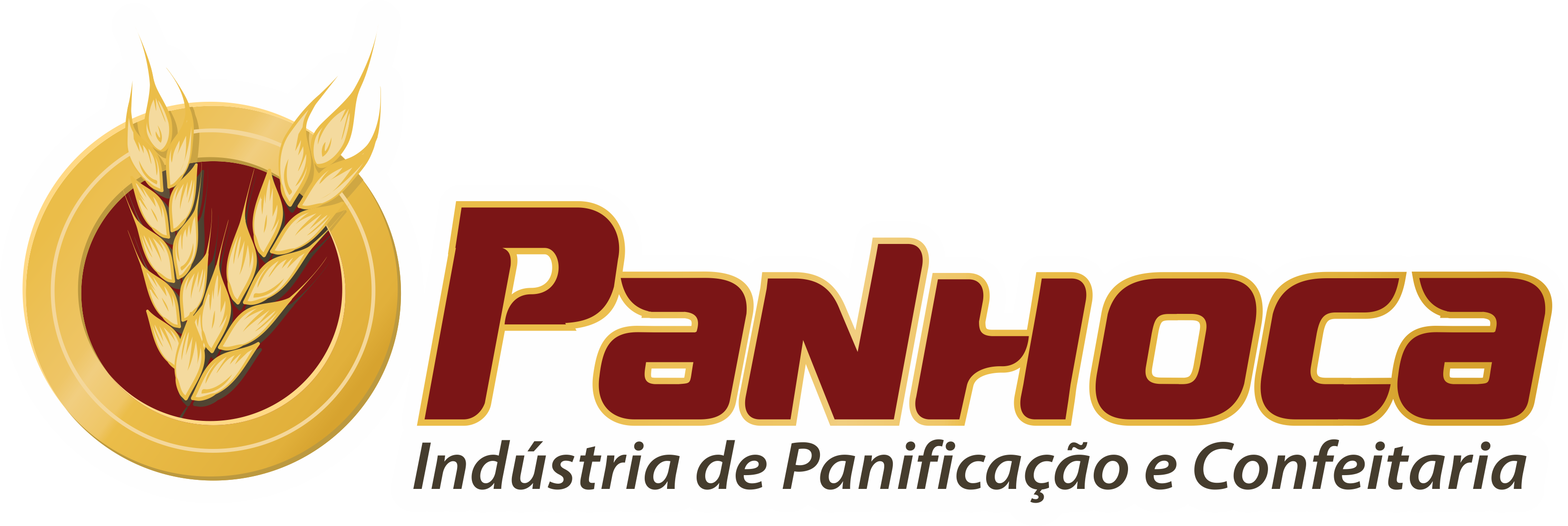 Panhoca